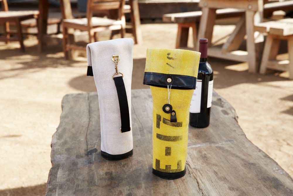 Oxgut-Hose-19-wine-bottle-holder