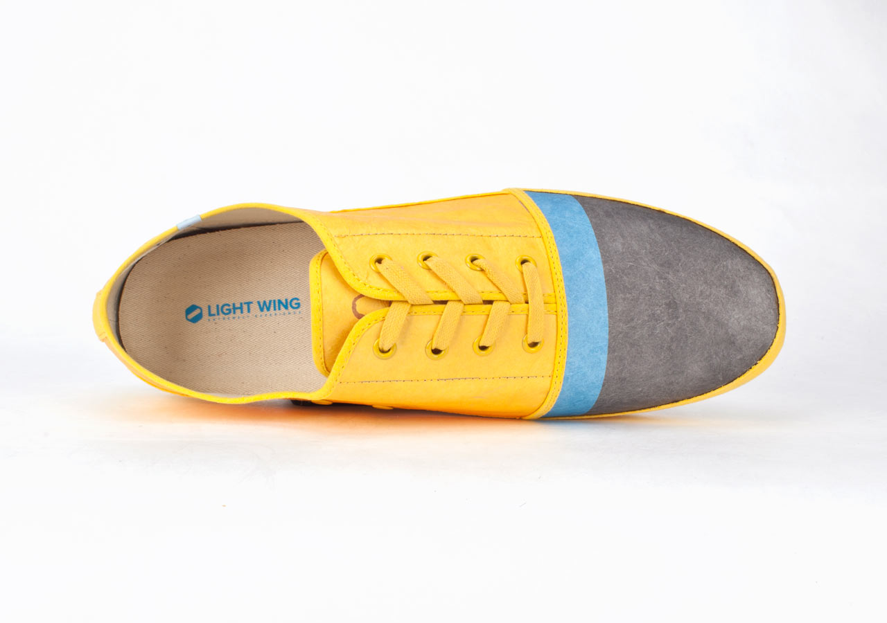 Pencil-Light-Wing-Trainers-Tyvek-2