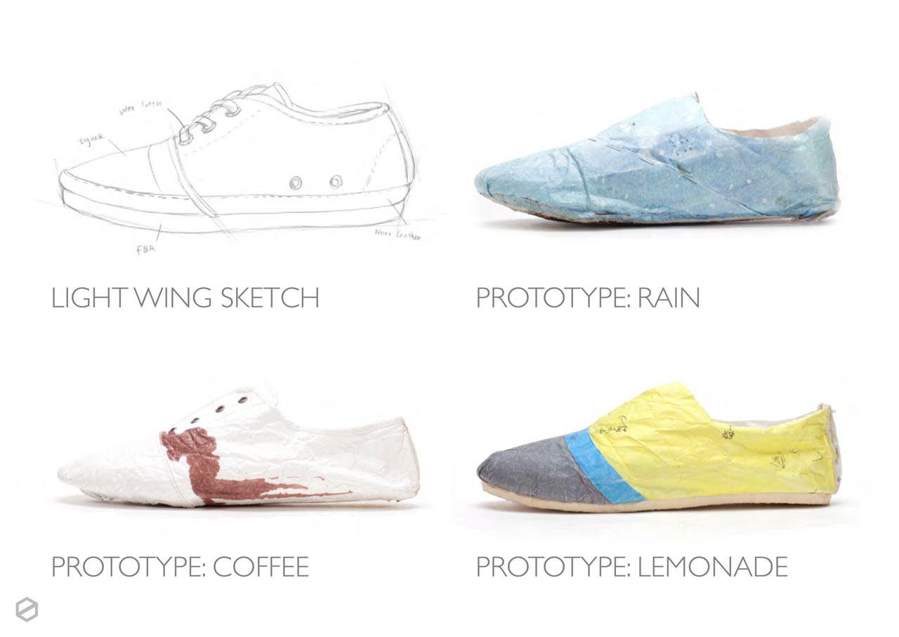 Pencil-Light-Wing-Trainers-Tyvek-3-proto