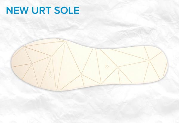 Pencil-Light-Wing-Trainers-Tyvek-5-urt-sole