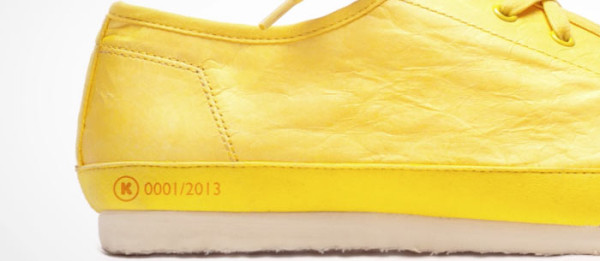 Pencil-Light-Wing-Trainers-Tyvek-7-edition