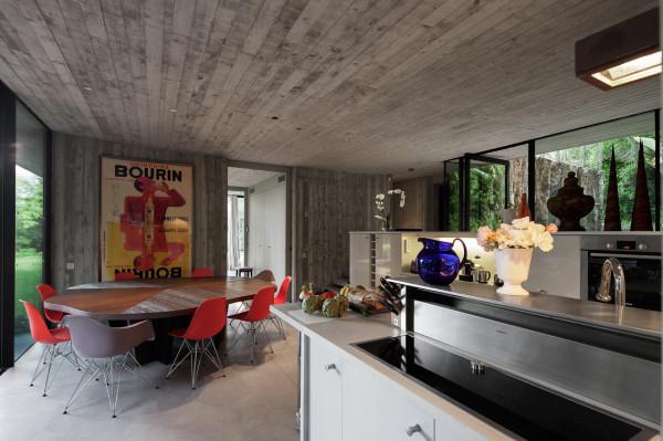 Private-House-St-Tropez-Bumper-10