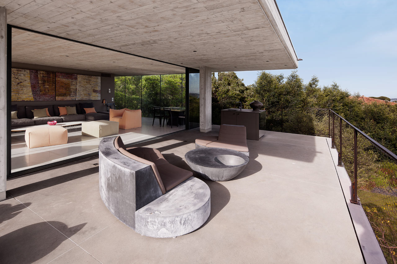 Private-House-St-Tropez-Bumper-5