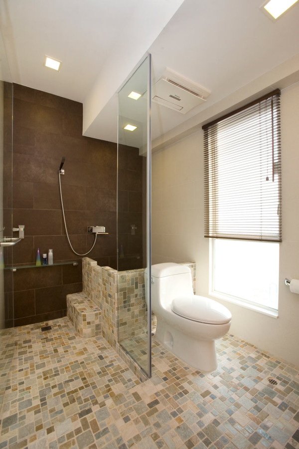 Red-Hill-Peninsula-Clifton-Leung-16-master-bath