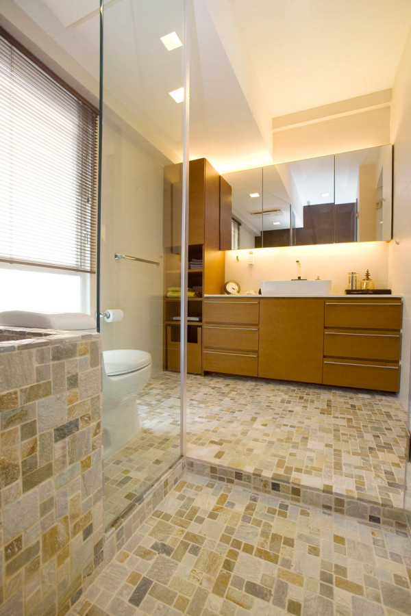 Red-Hill-Peninsula-Clifton-Leung-17-master-bath