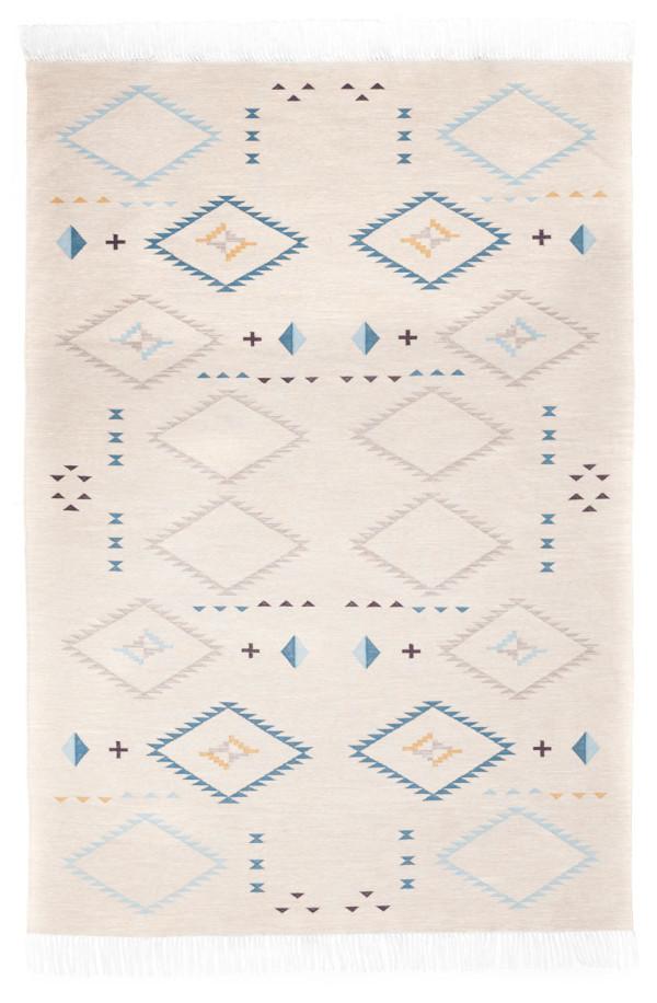 Roden Rug Oyyo Swedish Textile Design