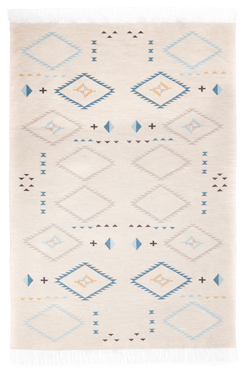 Roden-rug-oyyo-swedish-textile-design