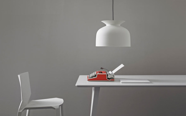 Ronde-pendant-lamp-2