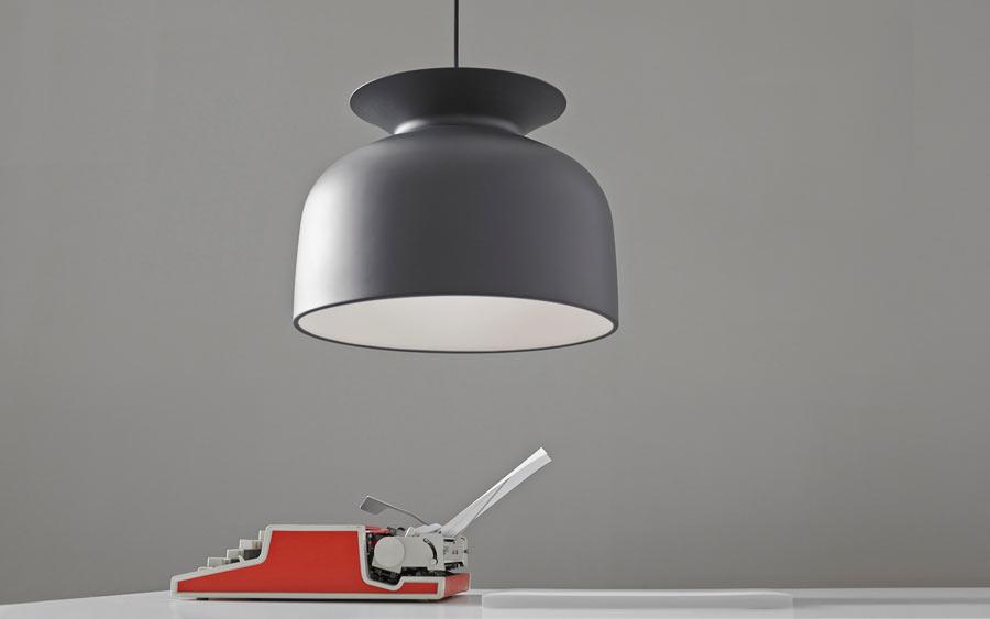 Ronde-pendant-lamp-3