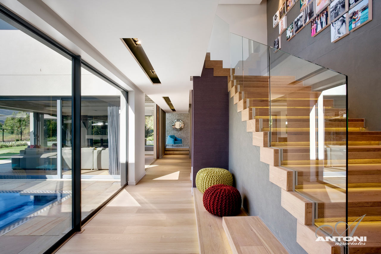 SAOTA-Pearl-Valley-10-stairs