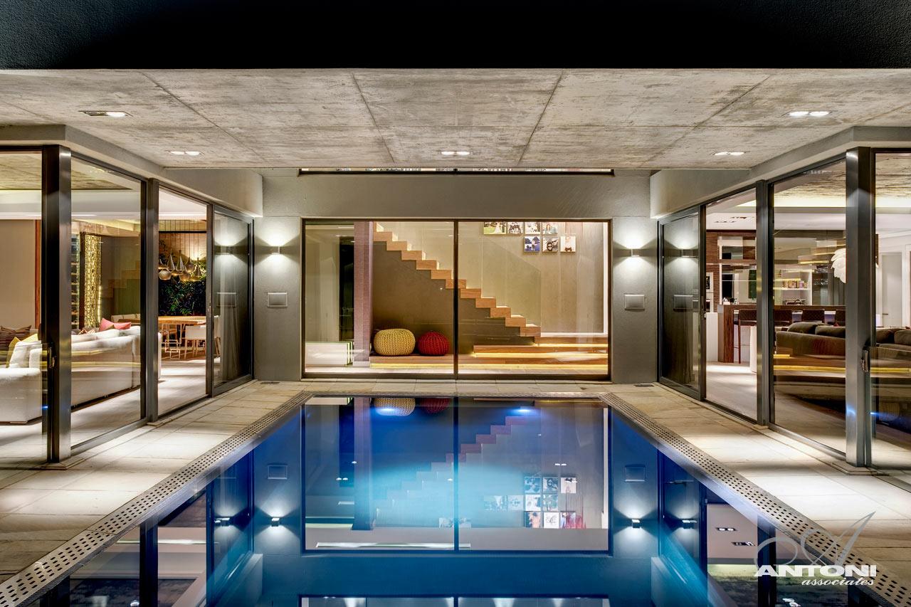 SAOTA-Pearl-Valley-11-pool