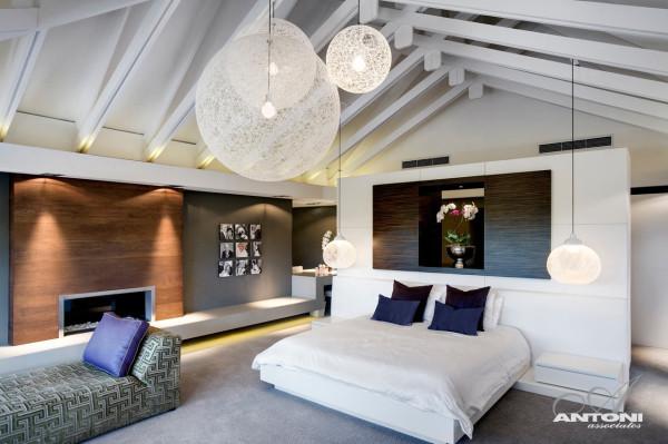 SAOTA-Pearl-Valley-12-bedroom