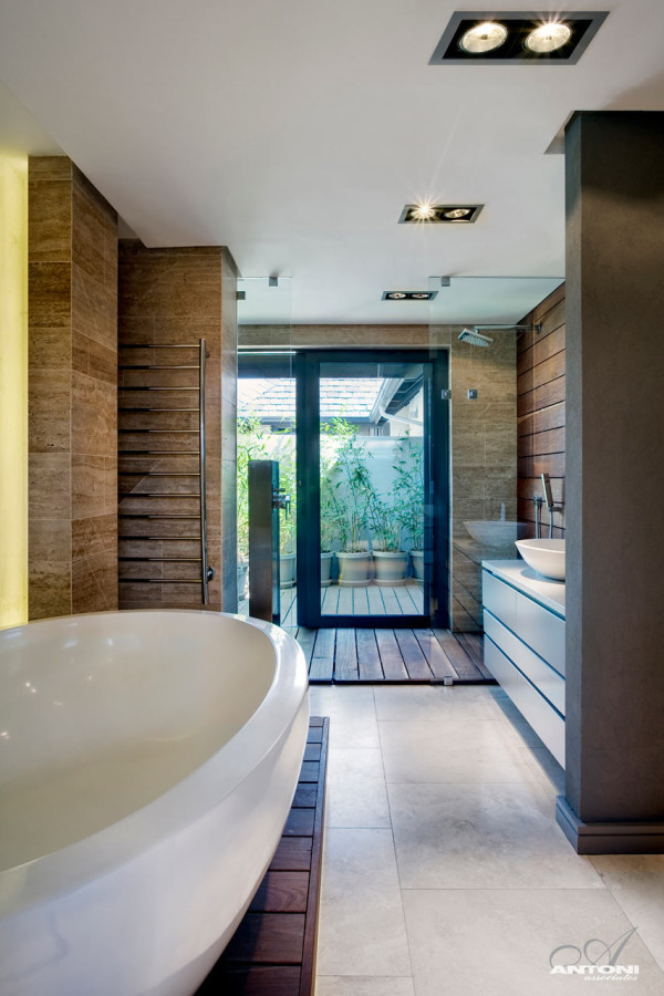 SAOTA-Pearl-Valley-13-bathroom