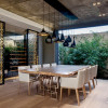 SAOTA-Pearl-Valley-4-Dining