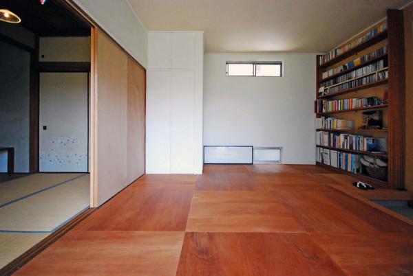 ScaledBackHouse-Roovice-7-interior