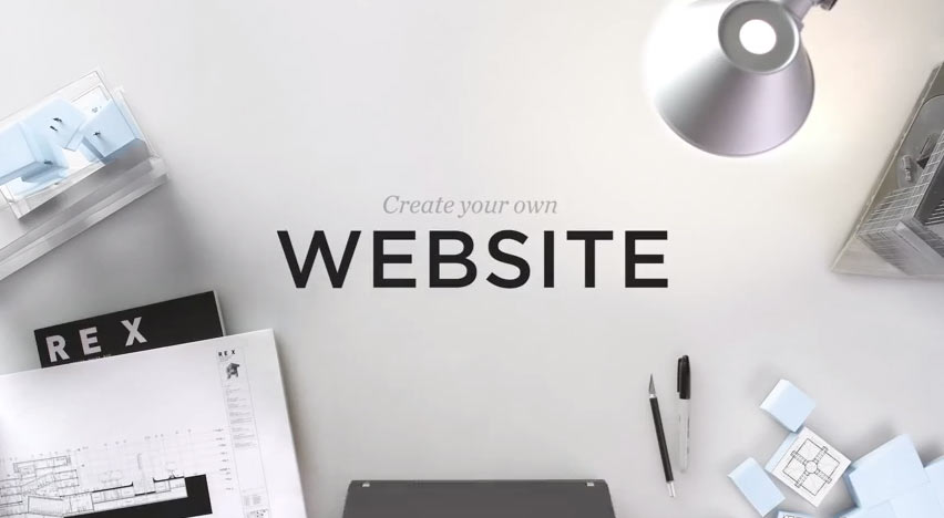 Some Awesome People Who Use Squarespace