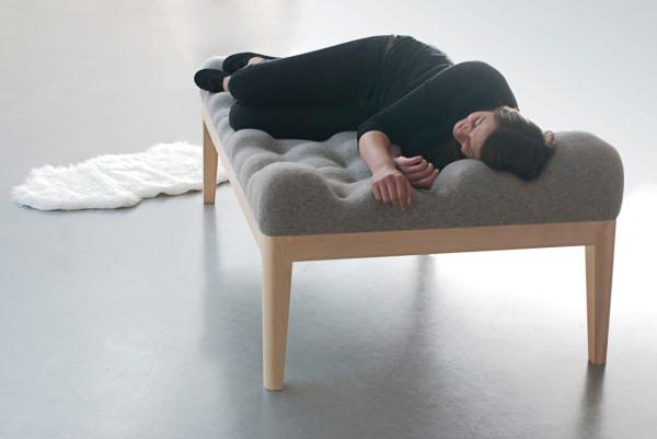 Stefanie-Schissler-kulle-daybed-2