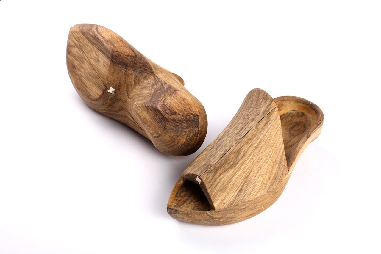 Tal-Weinreb-Hang-It-Wooden-Shoes-2-club-shoe