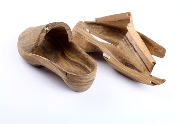 Tal-Weinreb-Hang-It-Wooden-Shoes-3-club-shoe