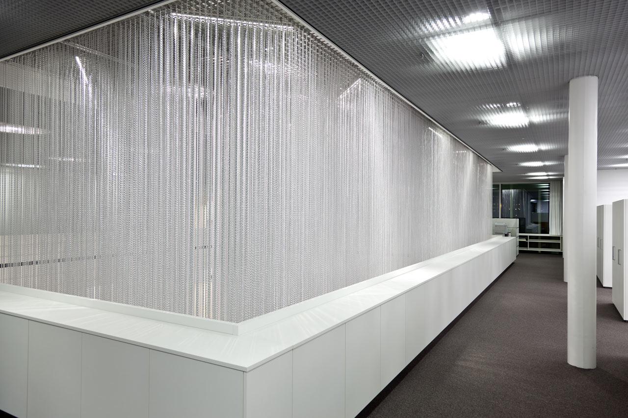 Talsee-Burkard-Meyer-KriskaDECOR-11