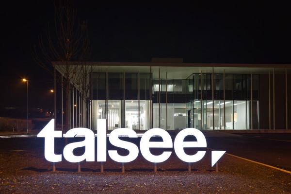 Talsee-Burkard-Meyer-KriskaDECOR-16