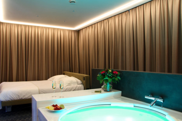 Tender2-PopUp-Hotel-Royal-Botania-5