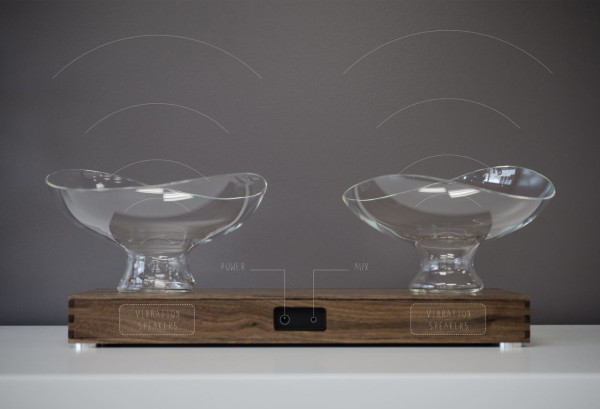 Timbre-Speaker-Designbycl-2