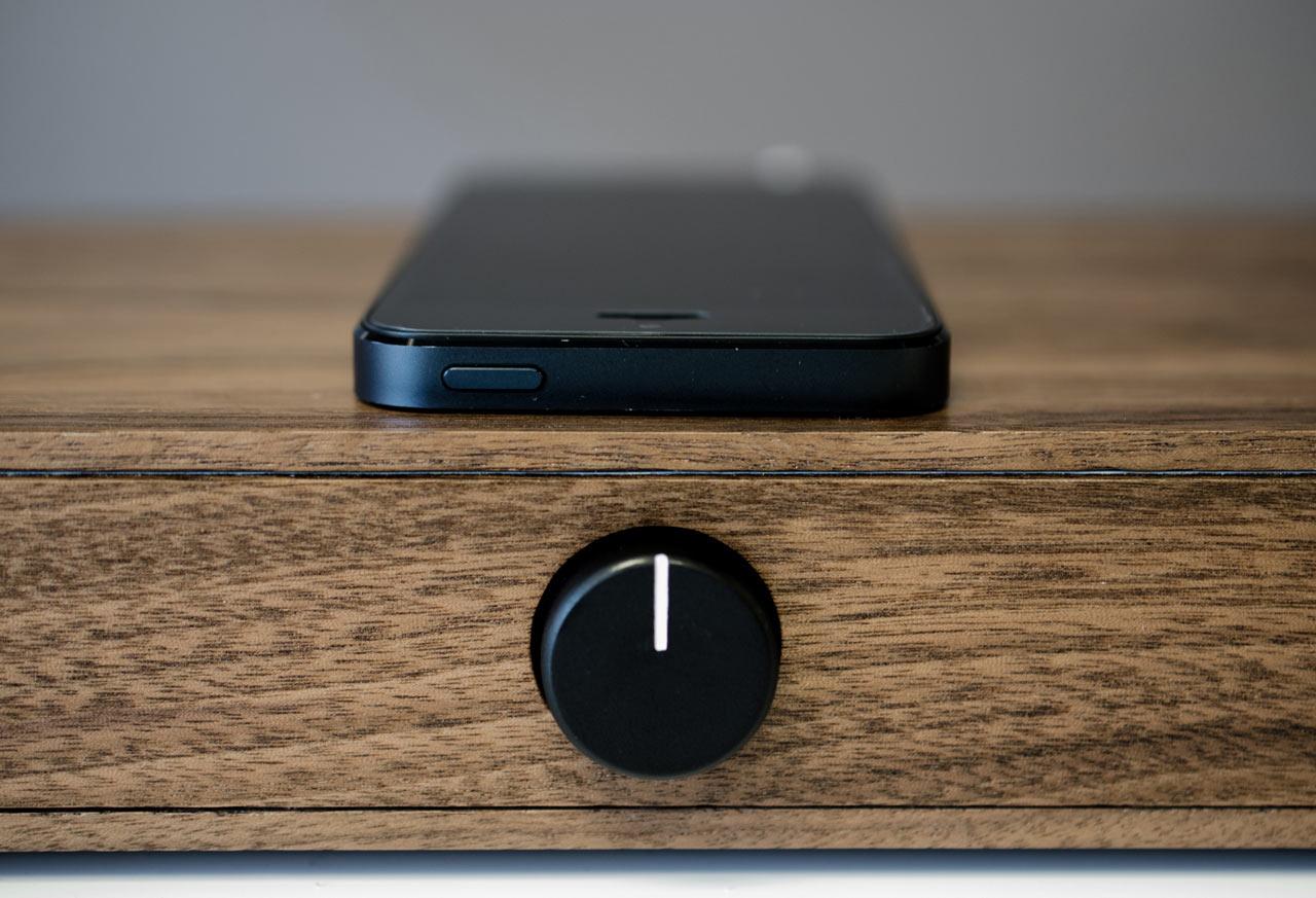 Timbre-Speaker-Designbycl-3