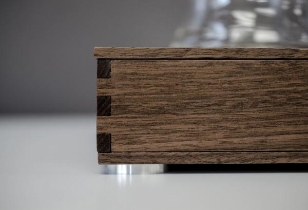 Timbre-Speaker-Designbycl-5