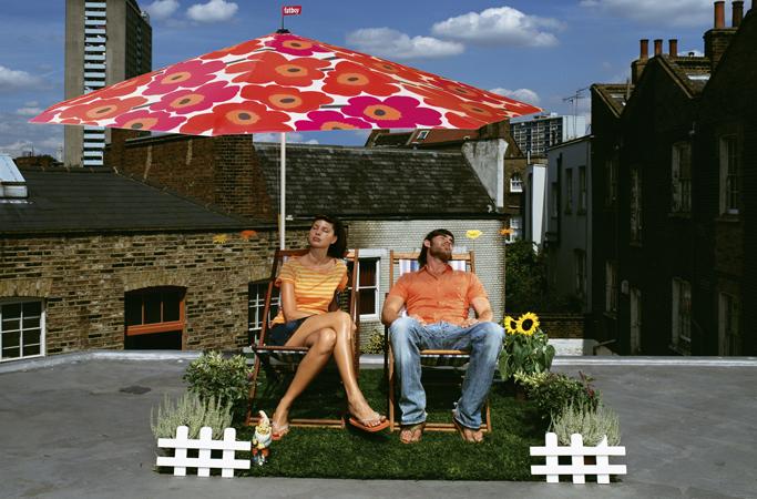 Umbrella-10-Fatboy-flowerpowersol