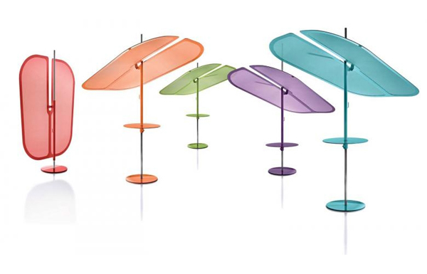 Umbrella-11-Samoa-Design-Nenufar-Parasol