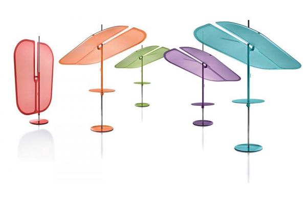 Umbrella-11-Samoa-Design-Nenufar-Parasol