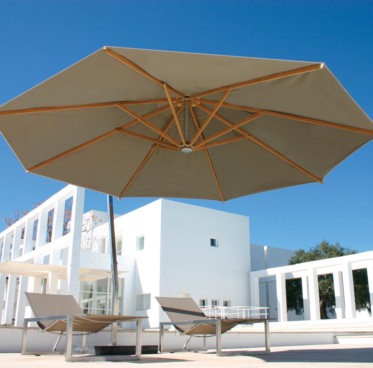 Umbrella-12-Royal-Botania_SHADY-X
