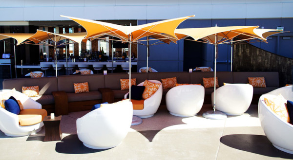 12 Modern Umbrellas Wed Be Happy to Sit Under in main home furnishings  Category