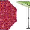 Umbrella-3-Marimekko-Appelsiini