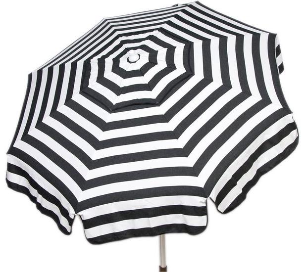 Umbrella-5-Parasol-Italian-BW