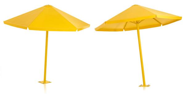 Umbrella-6-Bernstrand_Four-Season