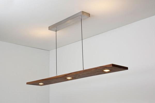 VIX-ceiling-lamp-pendant-cerno