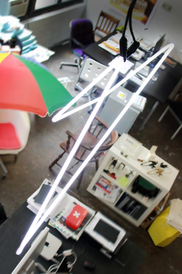 Where-I-Work-011-Neon-Chandelier