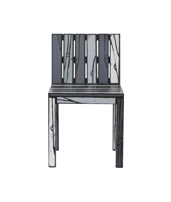 Woods_Wrong-Bent-Logo-Vivid-10-chair