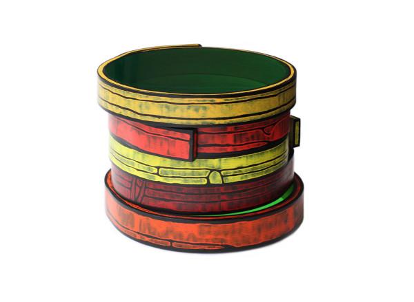 Woods_Wrong-Bent-Logo-Vivid-8-table