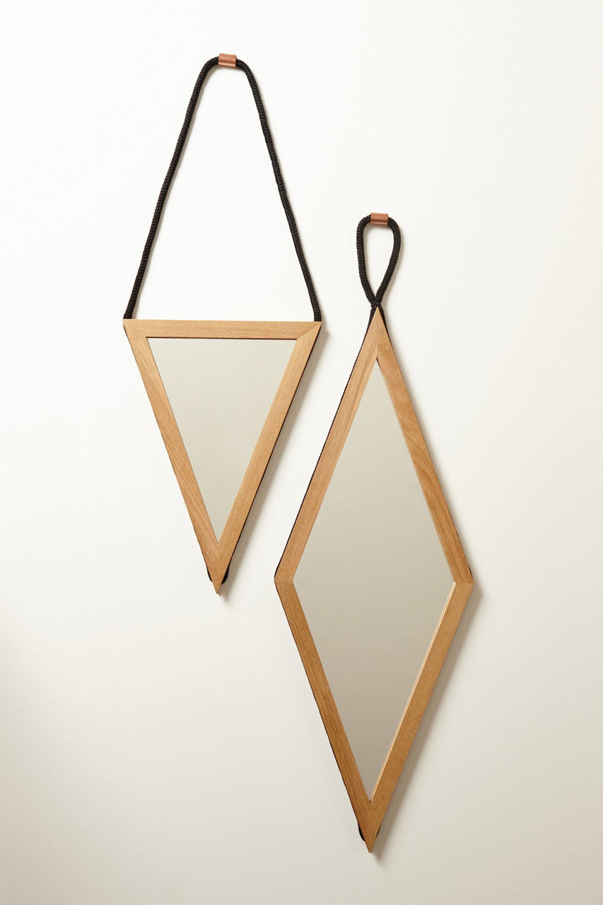 acute-mirrors-patrick-kim-anthropologie-1