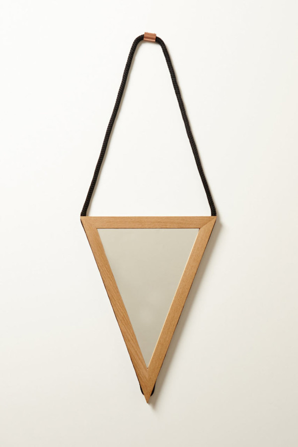 acute-mirrors-patrick-kim-anthropologie-2