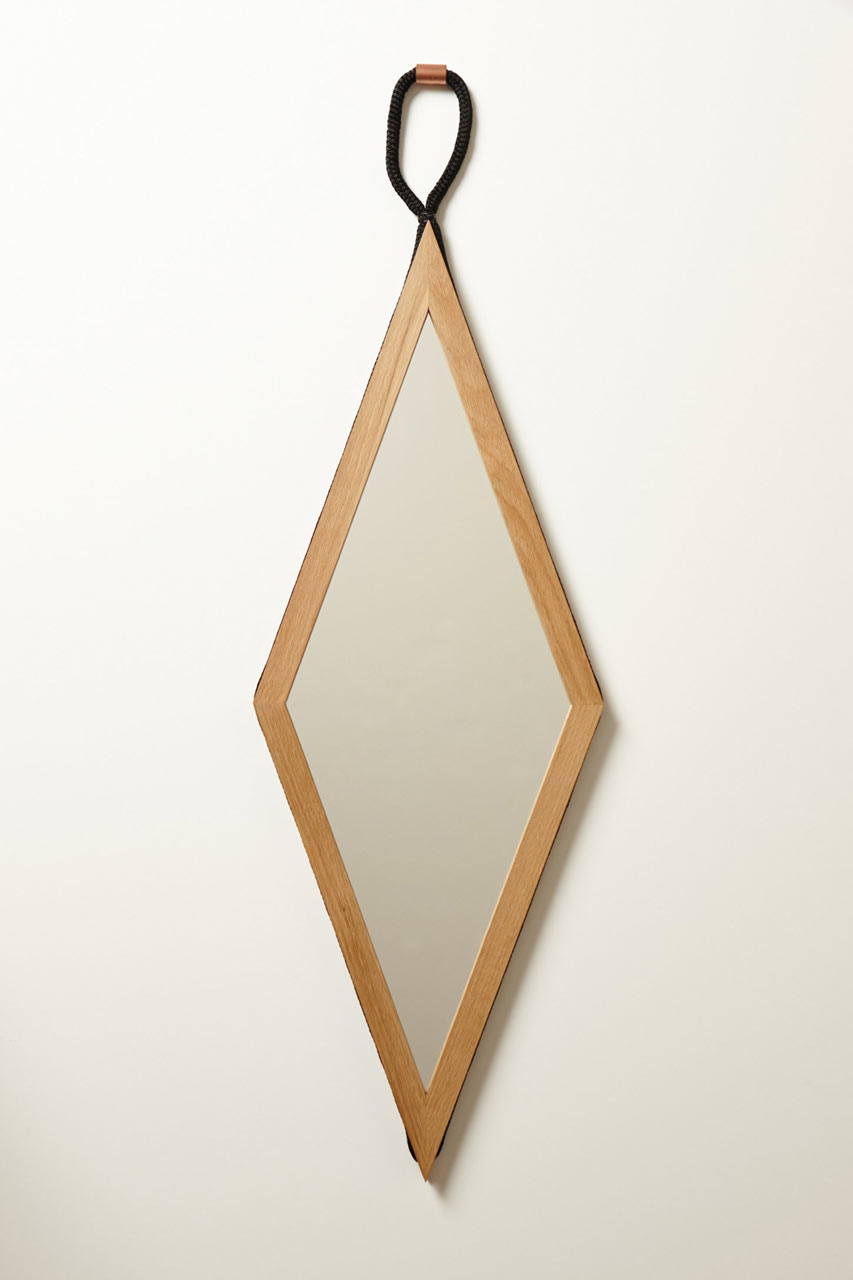 acute-mirrors-patrick-kim-anthropologie-3