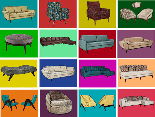 avenue-62-mid-century-modern-furniture-collection