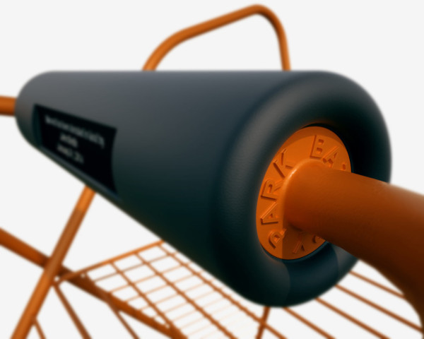 battery-park-pretzel-chair-reversible-detail
