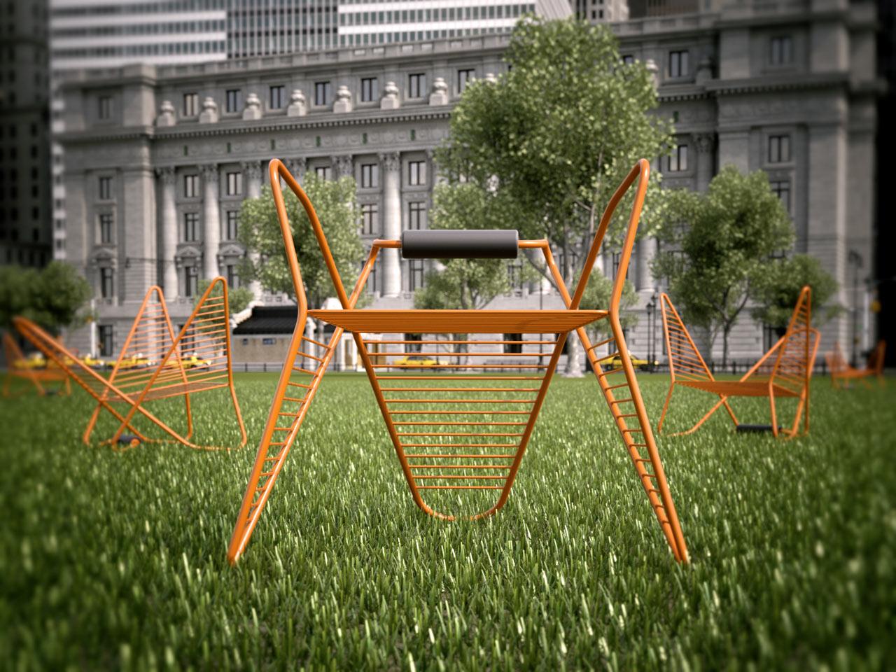 battery-park-pretzel-chair-reversible-insitu