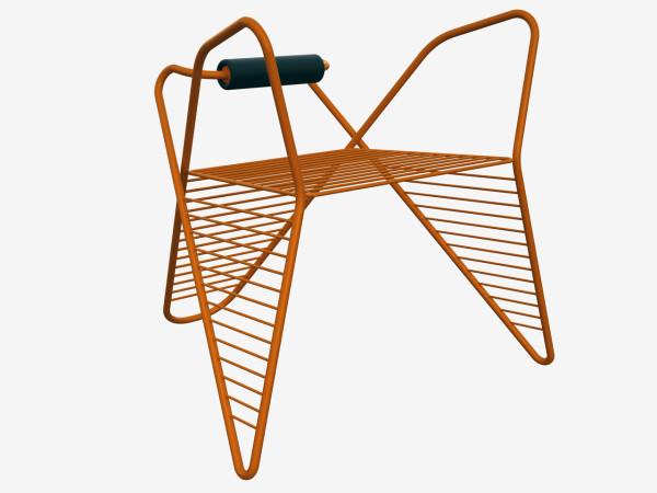 battery-park-pretzel-chair-reversible-up