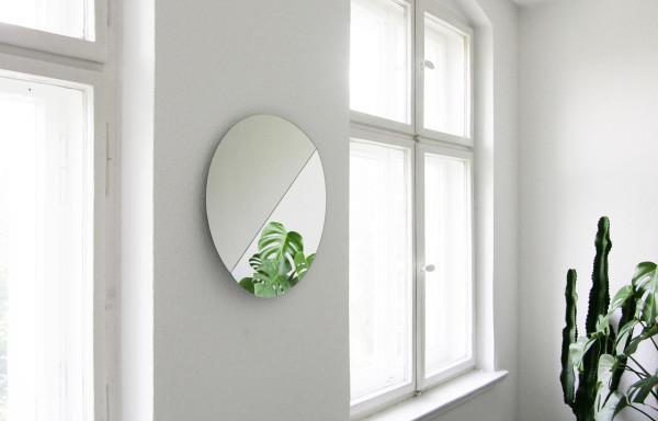 bent-perspectives-mirror-180-2-halb-halb