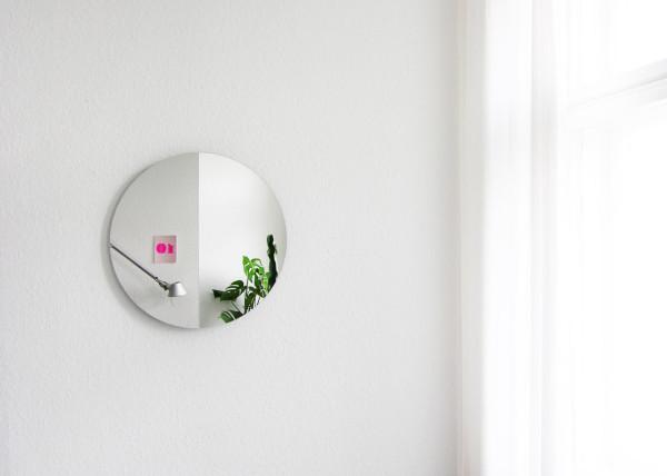 bent-perspectives-mirror-180-3-halb-halb